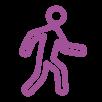 Icon_lopen
