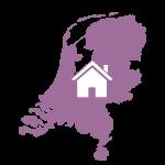 Icon_huis_nl